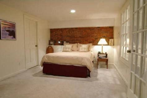 Fulton Court Search Fulton Court Boston S Luxury Properties