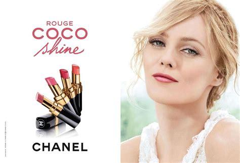 film rouge coco chanel lipstick nuveen al