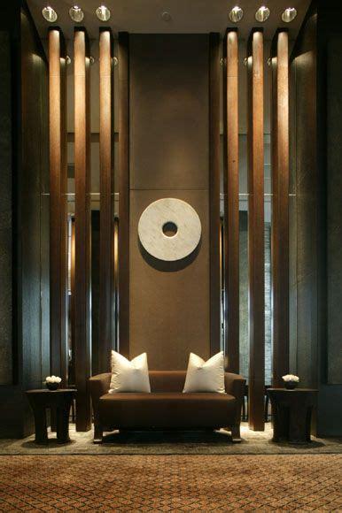 hotel interior best 25 hotel interiors ideas only on hotel