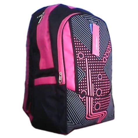 Tas Tas Sekolah Anak Backpack Untuk Anak Sdsmp Sale best selling item tas sekolah anak sd smp f0k0t1 elevenia