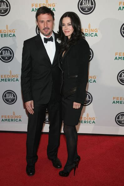 5 Relationship Tips From David Arquette And Courteney Cox by Courteney Cox And David Arquette The