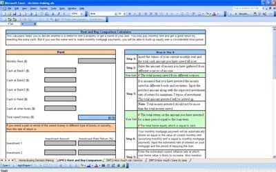.38 free printable attendance sheet templates