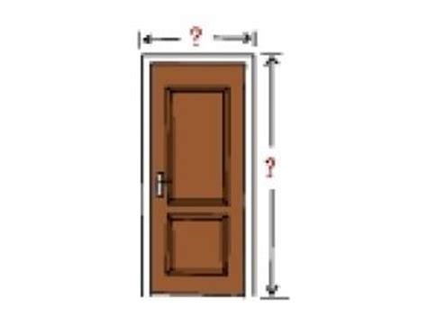 Custom Door Sizes by How To Choose Custom Doors Build