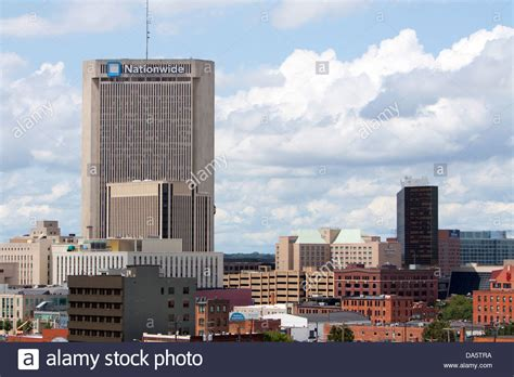 nationwide insurance nationwide insurance columbus ohio all you need to