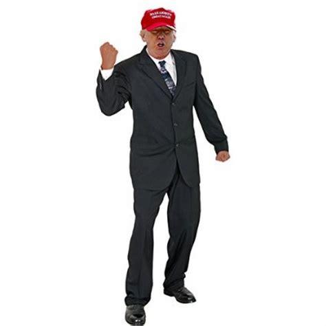 donald trump full biography donald trump red hat cardboard cutout standup shoptv