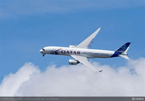 a350 flight test a350 xwb news these are some of the problems detected