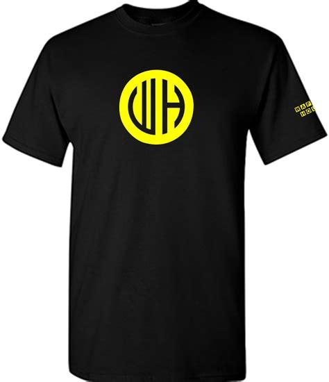 waffle house merchandise waffle house super hero tee shopwafflehouse