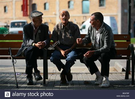 bench sitting people sitting on a bench www pixshark com images