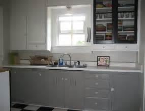 ikea grey kitchen ideas interior design inspirations laundry room designs dacozy sink cabinet fascinating bathroom