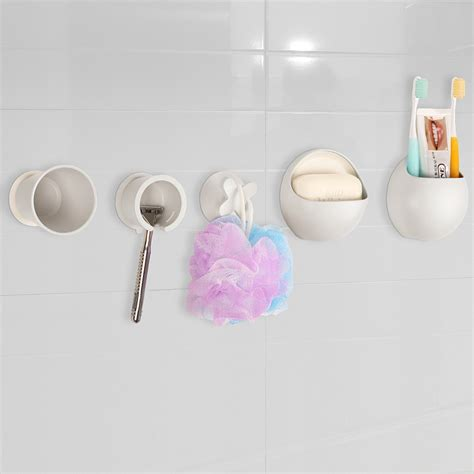 bathroom accessories in pakistan bathroom accessories set online shopping pakistan nail art in pakistan wall stickers
