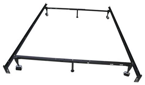 How Much Are Metal Bed Frames How Much Weight Does This Bed Frame Hold