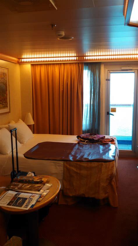 cabin on carnival valor cruise ship cruise critic