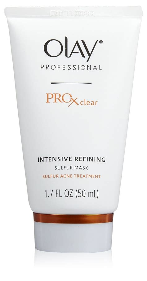 Harga Olay Pro X Clear Acne Protocol 31 best images about olay products i on