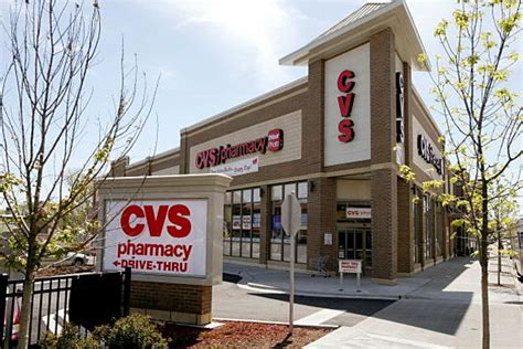 boat club cvs cvs to stop selling tobacco products