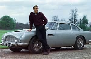 Aston Martin Db5 Connery Hire An Aston Martin Db5 Just Like Bond S 007