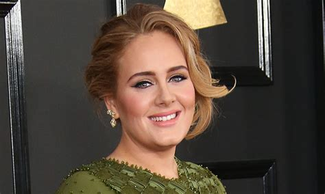 adele biography hello adele news photos biography pictures videos style