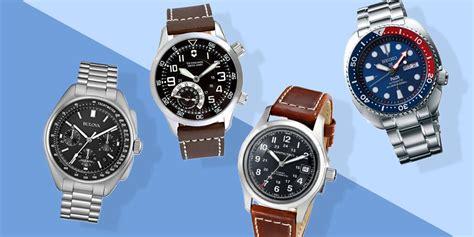 best watches for best watches 500 askmen