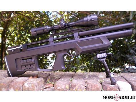 acquistare armi senza porto d armi kalibr gun standard pcp in polimero porto d armi