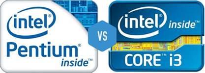 dual or i3 which is better intel pentium 3825u vs i3 6100u