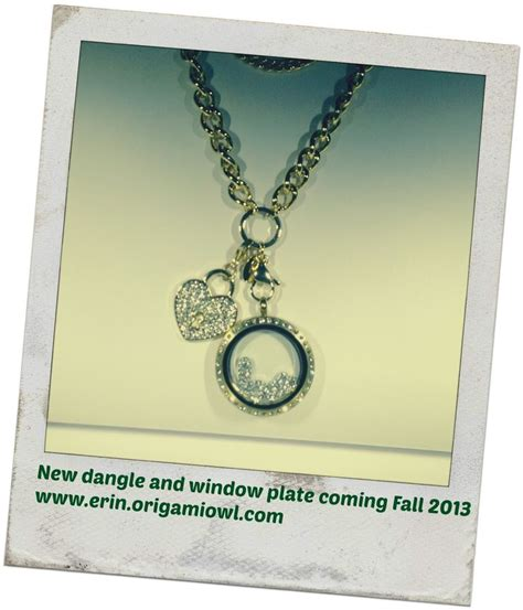 origami owl catalog pin by erin maulucci on my other origami owl