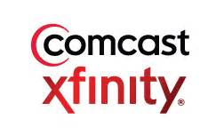 Comcast Infinity Sign In Olympics For Everyone The Carroll Center For The Blind