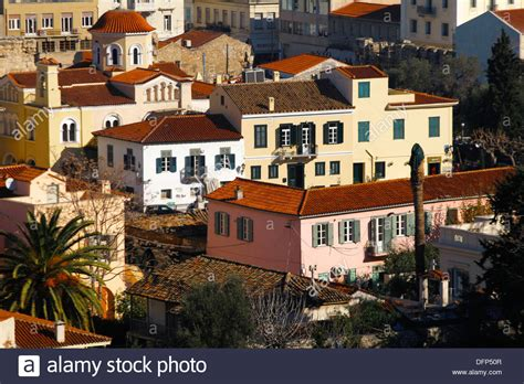 buy a house in athens greece buy house in athens 28 images buy luxury house athens greece property home buy