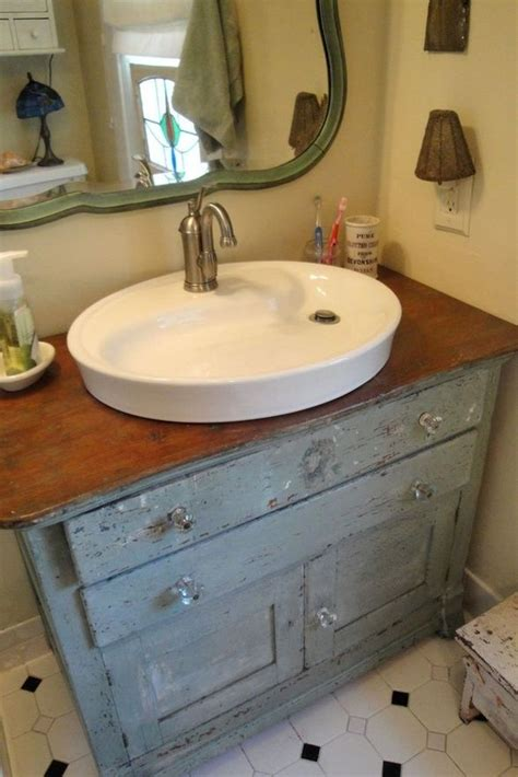 Dresser Sink by 17 Best Images About Rehab Addict On Vintage