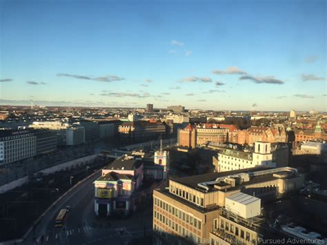 Radisson Royal Copenhagen by Review Radisson Royal Hotel Copenhagen Travel Codex