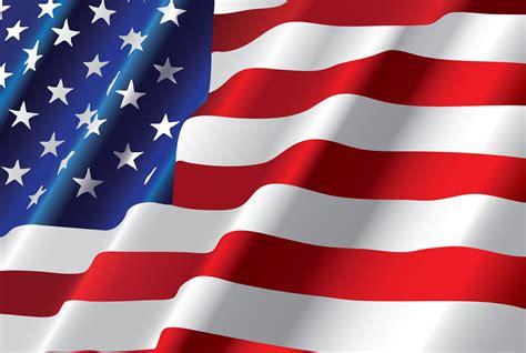 American Flag Desktop Background Hq Free Download 3507 American Flag Background For Powerpoint