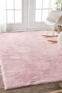 pink and brown area rugs 25 best ideas about bedroom area rugs on room