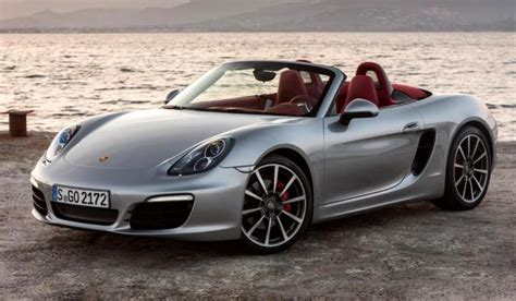 what is the price of a porsche 911what is the price of a porsche cayenne porsche slashes australian prices by up to 13 gtspirit