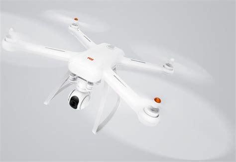 Drone Lengkap Kamera harga spesifikasi lengkap drone kamera pertama xiomi mi drone 2017 harga dan spesifikasi drone