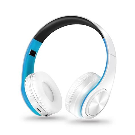 Headset Free Bluetooth free shipping colorfuls earphones wireless headset stereo headphones bluetooth headset with mic