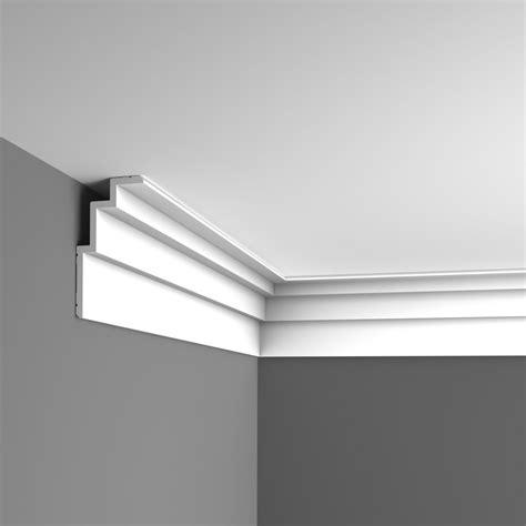 cornici soffitto cornice soffitto c392