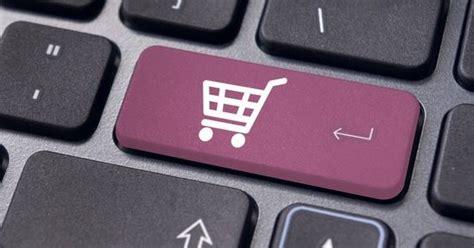 keuntungan membuat website sendiri 13 keuntungan memiliki website toko online sendiri untuk