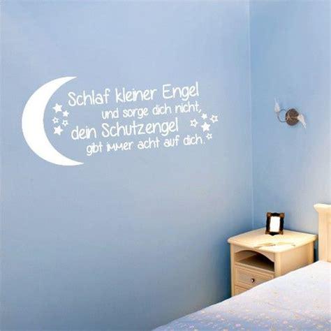 Wandtattoo Kinderzimmer Schlafen by Wandtattoo Spr 252 Che Schlafen Reuniecollegenoetsele