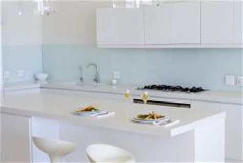 How To Install Kitchen Cabinet Knobs by The Best Kind Of Kitchen Counter Top Home Guides Sf Gate