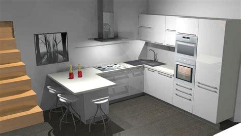 lavello ad angolo misure cucine ad angolo moderne con piano cottura o lavello ad