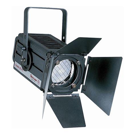 spotlight combi range cm 05 pc planconvex 171 theatre