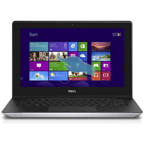 amazon laptops laptops and laptop computers amazon com