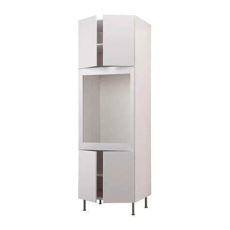 Cuisines Et 233 Lectrom 233 Nagers