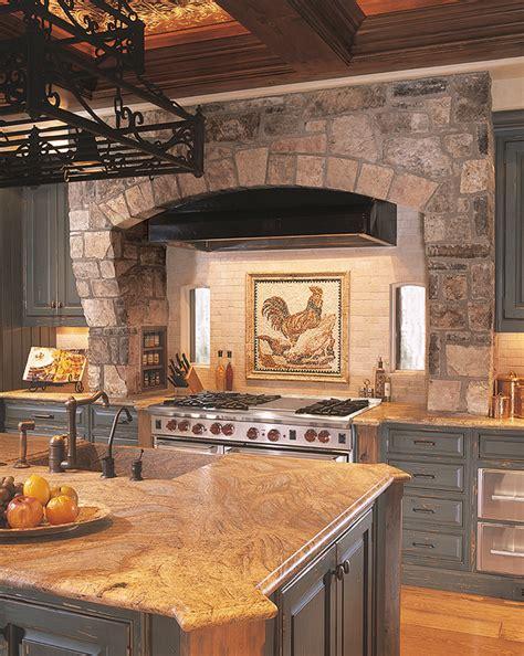 tuscan kitchen design ideas fabulous interiors in