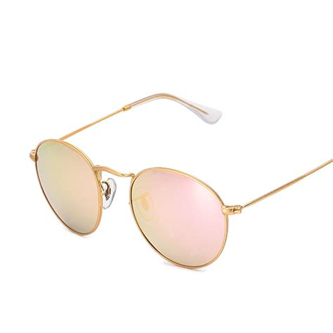 kacamata wanita polarized gold jakartanotebook