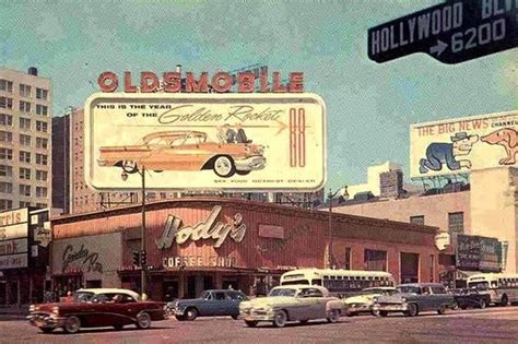 hollywood news now hollywood 1950 s vs now others