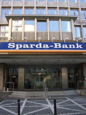 www sparda bank südwest sparda bank s 252 dwest bank sparkasse mainz rheinland