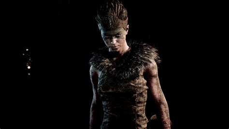 hellblade senuas sacrifice guide unofficial books hellblade senua s sacrifice faces 2017 delay