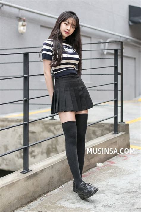 Korean Style top 25 best korean fashion ideas on korean