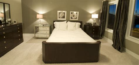 decorating master bedroom on a budget decorating on a budget the master bedroom