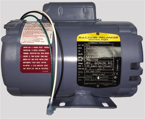 coupling with capacitor closed coupling motor with capacitor hf58c