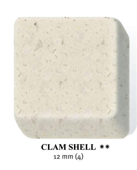Corian Clamshell Countertop by Um茆l 253 K 225 Corian Vzor Clamshell Cetecho Sk